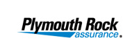 Plymouth Rock Payment Link