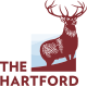 The Hartford Express Bill Pay for Auto and Home